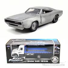Fast & Furious Diecast Package - Flat Bed Tow Truck W/1968 Dom's ... Dodge Charger Truck 2017 10 Beautiful 2018 Engines 2019 20 Custom Cut Down To A Bed Rear End Rt Edmton Signature Sales Dare To Be Diesel Welderups 4x4 1968 Hot Rod Network 1967 Charger And Hemi Bangshiftcom Question Of The Day Utewould You Own Mid Island Auto Rv 61967 2009 Srt8 Euro Simulator 2 Mod Youtube
