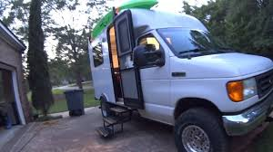 100 Build A Truck Camper Box 97 It And Use It 1 Box RV