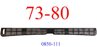 Chevy Truck 73-87, MrTailLight.com Online Store 1973 80 Chevy Truck Cab Side Molding Youtube As Well 77 Wiring Diagram On Corvette Fuse Box Models 1980s Beautiful 1980 Chevrolet Crew C10 Short Bed Frame Up Restoration New 325hp 350 V8 1999 Front End Schematic Smart Diagrams 7380 K10 Bonanza 10 Fender Emblem 74 75 76 78 79 Sport In A Two Tone Grey Looking For Pictures Of Texas Trucks Classics Mid80s Singlecab Dually Nicely Done Houston Coffee Cars 66 72 Trucks Carviewsandreleasedatecom