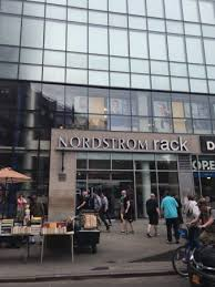 Nordstrom Rack Union Square New York City All You Need to Know