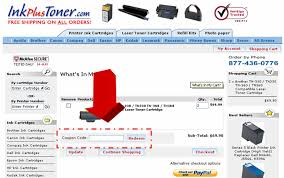 Canon Promo Codes : Boca Tanning Club Simplybecom Coupon Code October 2018 Coupons Bass Pro Shop Promo Codes August 2019 Findercom 999 Usd Off Scanpapyrus Home License Coupon Discount Codes Tech21 Top Promo 89 Tech21com Super Hot 20 Off On All Canon Cameras Lenses At Rakuten W 11 Available Steps To Use Inkplustoner Code Flippa Depot In Store Coupons October Timtaracom Offers Ebay And Deals Wcco Ding Out Amazon Blue Nile