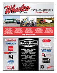 100 Watkins Trucking TRUCKING NEWS