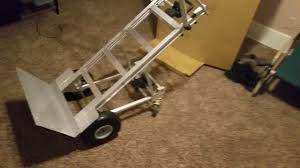 Cosco 3 In 1 Hand Truck - YouTube 15 Discount 3 In 1 Alinum Hand Truck Foldable Dolly Cart 1000 Lb Cosco 3in1 Assisted With Flat Free Products Shifter Mulposition Folding And Yao Hoo Metal Industrial Ltd 3in1 Truckassisted Truckcart W Flat Csc122bgo1e 2in1 And 16 5 Nk Heavy Duty In Convertible Rk Industries Group Inc 2in1 58 X 12 34 49 14 Sco Alinium Sack Parrs Workplace Equipment Trucks Stock Ulineca R Us Htrus Position Nk Rk