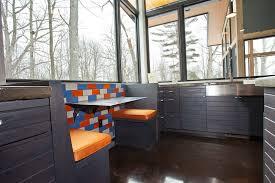 accessoire meuble cuisine accessoire meuble cuisine meuble de rangement cuisine colonne les