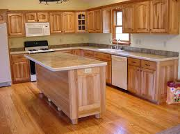 this is lowes kitchen countertops installation – muruga