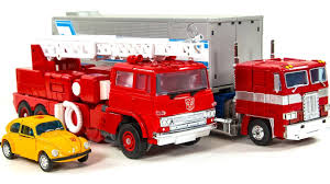 Transformers Masterpiece MPP 33 Oversized Inferno Fire Engines ... Transformers Movie G1 Classic Titan Return Rid Prime Optimus William Watermore The Fire Truck Teaser Real City Heroes Rch The Day A Transformer Tried To Kill Me In Real Life Dotm Sentinel Battle Rig Blaster Nerf Wiki Fandom Powered By Wikia Archives Out Of Boxx Toys Convoy Tfw2005 Robots Dguise Deluxe Electronic Light Sound Kreo 30687 Ebay Stock Photo 58760339 Alamy The Transformers Birthday Blog 2013 Part One Cybertron Optimus