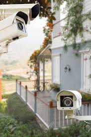 The CCTV Security Camera Operating On Backyard Roofing House ... Amazoncom Cloud Mountain 7 Piece Patio Pe Rattan Wicker I Saved Some Kids From Hurting Themselves In My Backyard Outdoor Cctv Camera Infrared Surveillance Dad Sets Up Security Captures Rare Black Coyotewolf Mailbox Takedown At House On Security Camera Youtube New 5 Megapixel Backyard With 8aa Batteries The Operating On Roofing House Bird Vs Netgear Arlo Pro Wireless System Review Easy Cameras For Business West Palm Beach Agent Nest Shares Videos Of Crazy Scenes Caught By Its Home Bbg Services