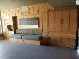 Murphy Beds Denver by Sofa Bed Smartspaces Com