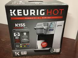 Keurig K155 Coffee Maker