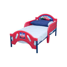 Sears Full Size Sleeper Sofa by Cars Toddler Bed Sears Video And Photos Madlonsbigbear Com