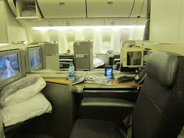 American Airlines Executive Platinum Desk International by How To Use American Airlines Systemwide Upgrades One Mile At A Time