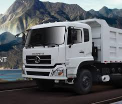 Shiyan Xiangtian Import & Export Trade Co., Ltd. - Dump Truck,Cargo ...