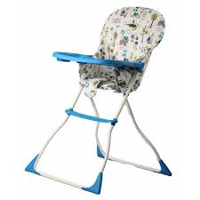 Baby High Chair For Kids (Blue) Baby Feeding Chair Bangkokfoodietourcom Details About Foxhunter Portable High Infant Child Folding Seat Blue Bhc02 Badger Basket Envee With Playtable Pink And White Bubbles Garden Ikea High Chair Review Adjustable Toddler Booster Foldingblue Quinton Hwugo Mulfunction Titan 610mm Dine Recline Wood Light Bluebrown Buy Latest Highchairs At Best Price Online In Philippines R For Rabbit Marshmallow The Smart