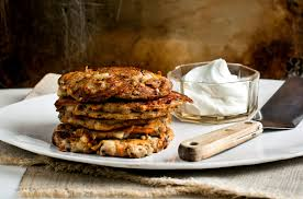 View Cottage Cheese Recipe Decorate Ideas Best At Cottage Cheese