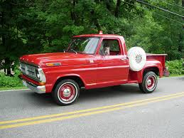 1971 Ford F-100 Pickup Truck | My Restored 1971 Ford F-100 S… | Flickr 1971 Ford F100 With 45k Miles Is So Much Want Fordtruckscom Perfectly Imperfect Street Trucks For Sale Classiccarscom Cc1168105 Saved By Fire F250 Brush Truck Junkyard Find Pickup The Truth About Cars L Series Wikipedia Ranger Cc1159760 Family Joe Fladds Turbocharged Sport Custom Stock Photo 49535101 Alamy Ford Youtube F250wyatt T Lmc Life 4x4 Under 600 Used