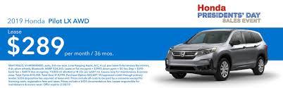 100 Flemington Car And Truck Country Honda Dealership In Clinton NJ Used S For Sale Clinton Honda