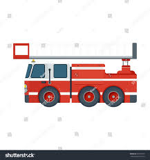 Fire Track On White Firefighter Equipment Stock Vector 609753779 ... Paw Patrol On A Roll Marshall Figure And Vehicle With Sounds Truck Service Bodies Alberta Products Dematco Manufacturing Inc Fire Accsories Flower Mound Tx Department Official Website Custom Made With High Quality Steel Dieters Pin By Madhazmatter On Foreign Apparatus Pinterest Viga Station Buy Online In South Africa Eone For Sale Items Spmfaaorg Page 5 Isuzu Td70e Aerial Ladder Engine Definitiveink Covers Bed San Diego 107 Pick Up
