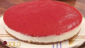 sat 1 gold rezept erdbeer frischkäse torte