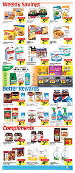 50 Luxury Isagenix Printable Flyers | Speak2net.com Costco August 2019 Coupon Book And Best Deals Of The Month Market Day Promo Codes Amazon Code Free Delivery Jcpenney Black Friday Ad Sales Club Flyers Qr Code Promo Video Leaflet Prting Flyer Leaflets Peachjar 50 Capvating Examples Templates Design Tips Venngage Next Flyers Coupon Postcards Print Free Grocery Coupons Retailmenot Everyday Redplum Cheap Delivery Solopress Uk