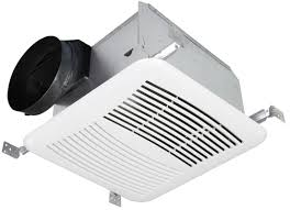 Ductless Bathroom Fan With Light by Highly Rated 3609 Ductless Bathroom Fan With Light Wall Mount