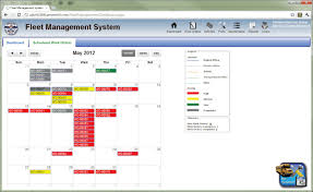 Truck Maintenance Software Vehicle Maintenance Log Book Template Car Tips Prentive Maintenance Program Mplate Romeolandinezco Fleetio Pricing Features Reviews Comparison Of Alternatives The Original Care Software Free Download Truckdomeus Automotive Wolf Software Fleet Management Excel Spreadsheet Free Onlyagame For Prentive Repair On Trucking Protransport Dispatch System Modular Ming Systems Inc Best 2018 Program And Truck