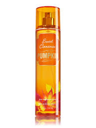 Bath And Body Works Pumpkin Apple Candle by Sweet Cinnamon Pumpkin Bath And Body Works Perfume A Fragrance