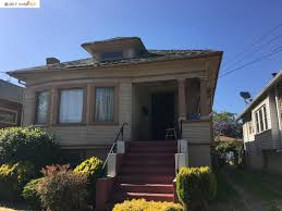 North Oakland And Emeryville North Oakland And Emeryville Berkeley Real Estate Specialists Barnes Noble Gains On Founders Plan To Buy Stores Website 3801 San Pablo Ave Wikitravel Bay Street Mall Asianbargainlady Sales At Bn Down More Than 6 In Q1 Of 2018 Mlkshutitdown Youtube