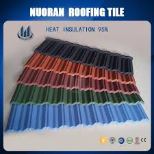 factory price kerala lightweight roofing materials european german