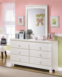 Catchy Collections Of Toddler Desks by Bedroom Four Poster Rice Bed Bedroom Sets Little Bedroom