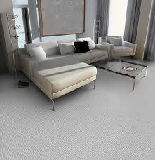 Par Rating Carpet by Dixie Home Broadloom Carpet Costa