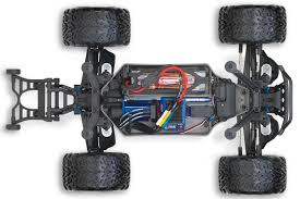 71hou3UWP0L._SL1500_ | Orlaivis.lt - DJI Dronai, RC Modeliai, RC ... Traxxas Slash 4x4 Rtr Race Truck Blue Keegan Kincaid W Oba Tsm 6808621 Another Ebay Stampede 4x4 Vxl Rc Adventures 30ft Gap With A Slash Ultimate Edition 670864 110 Stampede Vxl Brushless Tqi 4wd Ready Buy Now Pay Later Fancing Available Gerhard Heinrich Flickr Lcg Platinum 4wd Short Course Fox Monster Mark Jenkins