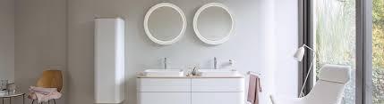 gestaltungselement badspiegel klein gelsenkirchen