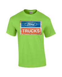 American Ford Trucks Logo Adult T-Shirt | EBay 1978 Ford Trucks On Ebay Automotive History 1979 Indianapolis Speedway Official Truck 1936 Ford Pickup Rat Rod For Sale By Kyle Bond On Ebay Youtube Old Pickup 1940 Bangshiftcom 1969 N600 Post War Tootsietoy Diecast Toy Vehicsscale Models Cars 8pc Ledglow Truck Bed White Led Lighting Light Kit Chevy Dodge F450 Platinum Trucks 1949 49 Mercury M68 1ton Fuse Box F250 Wiring Library