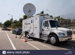 Nbc News Stock Photos & Nbc News Stock Images - Alamy The Canopener Bridge Inflicts More Whoopass For Nbc News Update Truck Equipment Competitors Revenue And Employees Owler Behindthcenes Production Truck Youtube Where You Can Find The Boston Treat Nbc10 Nice Attack Reports On What Happened Neps New Mobile Unit For Production Texas Thunder As Tough As Weather 5 Dallasfort Channel 4 Sallite 2014 Super Bowl Xlviii Flickr Tsn Advertising In Santa Monica Truckside Promotes Universal City At Headquarters