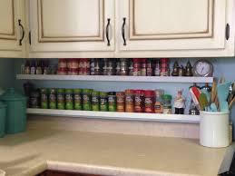ikea kitchen shelf rack page 1 line 17qq