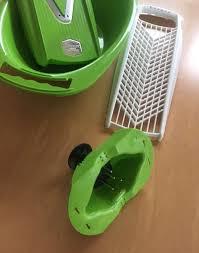 küchenhobel schneidegerät neu küche in 6800 feldkirch