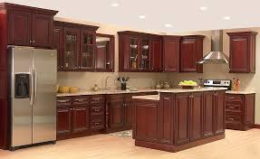 Waypoint Cabinets Customer Service by Kitchen Remodeling Visualizer Tool Cabinet Mart