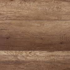Wooden Floor Registers Home Depot by Trafficmaster Embossed Alameda Hickory 7 Mm Thick X 7 3 4 In Wide