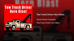 Tow Truck Driver Horn Blast - YouTube Truck Cleaning Acme Ny Ice Storm Proves No Match For Fuel Thurstontalk 2010 Hino 338 Flag City Mack Cream Our Stories Innisfil Old Parked Cars 1960 Ford F350 Glass Gmp 1968 Gulf Racing C 10 Truck Tandem Car Trailer 1934 Ad White Trucks Delivery Sterling Laundry Original Line Infinitinet Lines Robstown Tx This Would Be A Great Way To Haul Gear My Outdoor Cinema Add 2017 Jlg 1930es Sale In Grand Forks Nd Equipment Style More Home