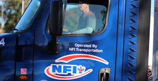 Pay For Driving Positions At NFI | TruckDrivingJobs.com Can New Truck Drivers Get Home Every Night Page 1 Ckingtruth Pilot Freight Services Global Trade Magazine Driver Recognition Resource Support Wreaths Across Americas Trucking Tributes Present Nfi Penske Leasing Penskenews Twitter Thanking For Moving Our World Forward Bloggopenskecom Real Company Box Trailers V 23 Ats American Simulator Mod Shaffer Jobs Industries Case Study Commercial Carrier Journal Alternative Fuels The Quest Continues Transportation Sector Report Ordered To Reinstate Fired Trucker Pay Him 276k Pladelphia