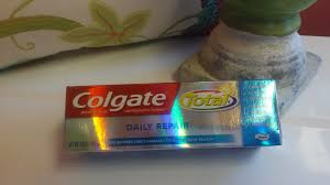 Colgate 50 Cent Off Coupon : Office Max Coupon Codes ... Ht Newspaper Coupons Simply Be Coupon Code 2018 Menswearhousecom Mackinaw City Shopping Coupons Phabetical Order Ball Canning Jar Free Mail Inserts And Deals For Baby Stuff Colgate 50 Cent Off Office Max Codes Loreal Feria American Giant Clothing Rp Fabletics July Debras Random Rambles Oxyrub Pain Relief Cream Discount Code Dove Deodorant November Uss Midway Museum Nyaquatic Fniture Stores Kansas Clipped Pc Game Reddit Flovent 110 Micro 3d Printer Promo