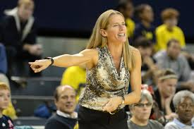 Barnes Arico To Face Former Team For Place In NIT Quarterfinals ... Megan Duffy Coachmeganduffy Twitter Michigan Womens Sketball Coach Kim Barnes Arico Talks About Coach Of The Year Youtube Kba_goblue Katelynn Flaherty A Shooters Story University Earns Wnit Bid Hosts Wright State On Wednesday The Changed Culture At St Johns Newsday Media Tweets By Kateflaherty24 Cece Won All Around In Her 1st Ums Preps For Big Reunion