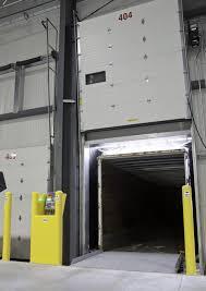 Kentile Floors South Plainfield Nj by Gallery Hall U0027s Warehouse Corp