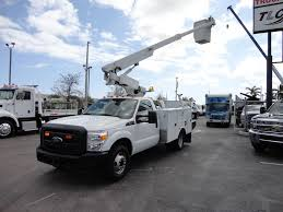 2012 Used Ford F450 F350...4X2 V8 GAS..ALTEC AT200A BOOM BUCKET ... 1995 Ford F450 Versalift Sst36i Articulated Bucket Truck Youtube 2004 F550 Bucket Truck Item K7279 Sold July 14 Con 2008 4x4 42 Foot 32964 Cassone And 2011 Ford Sd Bucket Boom Truck For Sale 575324 2010 F750 Xl 582989 2016 Altec At40g Insulated Super Duty By9557 For Sale In Massachusetts 2000 F650 Atx Equipment 2012 Used F350 4x2 V8 Gasaltec At200a At Municipal Trucks
