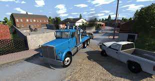 Cancelled - Semi Tow-truck | BeamNG Big Rig Logic Banks Power Cool Wrecker Tow Trucks Pinterest Truck And Rigs In Parade Youtube Towing Wikipedia Blog The Truth About How Heavy Is Too Car Carriers Virgofleet Nationwide Toppled Trying To Right An Overturned Semi In Queensgate Cancelled Semi Towtruck Beamng Truck Service Company Serving San Angelo Lake Centerline Wraps Signs Design Big Rigs