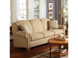 King Hickory Sofa Construction by England Fairview Wing Back Sofa Darvin Furniture Sofas