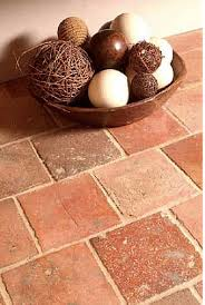 difference between ceramic and porcelain tiles burgos design