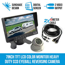 Wireless Reverse Camera & Kits For Cars & Caravan | Rearview Camera ... Backup Camera Rearview Mirror For Carvehicletruck Hd Tommy Gate Rear And Sensor Bar Kit 42015 Chevrolet 24v Truck Waterproof Car Reverse Lwt01 For Bmw Best Resource Wireless Car Bus View 7 Lcd Monitor Ir Howto Rear Backup Camera Mod Page 5 Toyota 4runner Forum Bus Szhen Autochose Technology 43 Inch Tft Lcd Led Ir Reversing 2018 2 Xvehicle Vehicle Warning System My Does What Lvadosierracom 2002 Silverado Articles Wireless X 18 Led Parking
