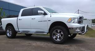 2014 Dodge Ram 1500 Lift Kit Best Of 2014 Ram 1500 2wd Lift Kits At ... Jeep Wrangler Jk Leveling Kit Vs 25 35 4 How To Select New Of Best Lift Kits For Chevy Silverado Trends Models Types Zone Offroad 5 Suspension System T1n What Are The And Shocks For A Toyota Tacoma Long Time Lurker On Reddit First Posting Also Would Like To Jud Kuhn Chevrolet Lifttrucks Trucks Jacked Up Sale Special 32 Images 4runner Lift Kit Yelp Wheel Spacers Fresh Froad 6 Spacer 2014 Your Truckkelderman Air Systems Part 2 Top Gun Customz
