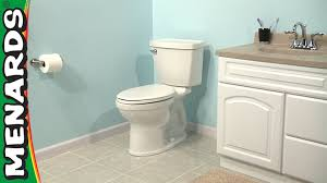 Kohler Bathroom Sinks At Home Depot by Bathroom Appealing Menards Bathroom Vanity For Pretty Bathroom